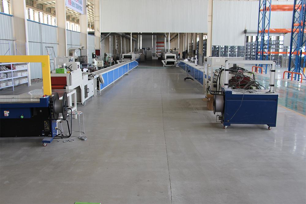 工厂设备(5)